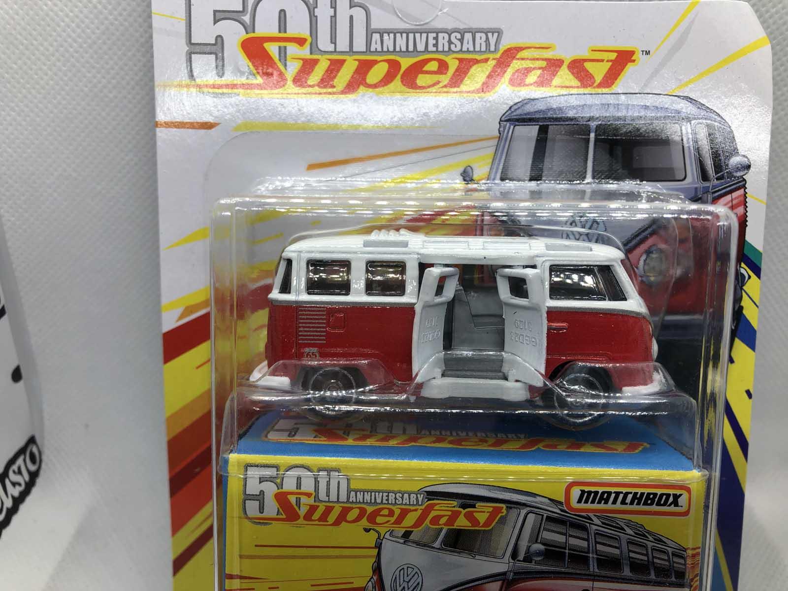 59 Volkswagen 23 Microbus