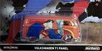 Volkswagen T1 Panel