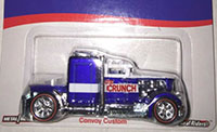 Convoy Custom
