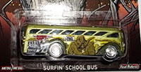 Surfin School Bus
