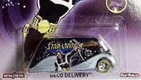 Deco Delivery