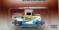 29 Ford Pickup