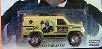 Baja Breaker