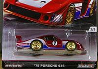 78 Porsche 935