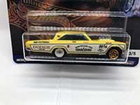 65 Dodge Coronet