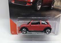03 Mini Copper S