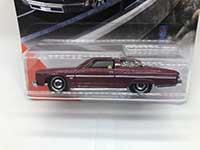75 Chevy Caprice