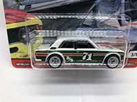 71 Datsun 510