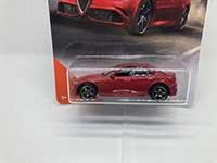 16 Alfa Romeo Giulia