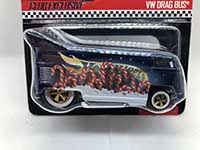 VW Drag Bus