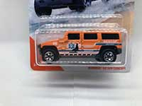 Hummer H2 SUV Concept