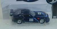 BMW Z4 M Motorsport