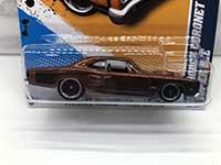 69 Dodge Coronet Super Bee
