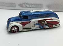 38 Dodge Airflow