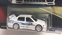 Volkswagen Jetta MK3
