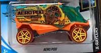 Aero Pod