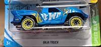 Baja Truck