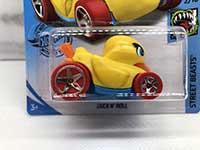 Duck N' Roll