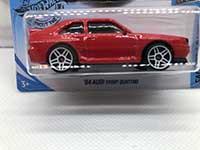 84 Audi Sport Quattro
