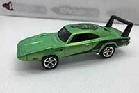 1969 Gas Monkey Garage Charger Daytona