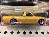 75 Datsun Sunny Truck [B120]