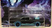Ghost Rider Dodge Charger