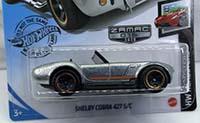 Shelby Cobra 427 S/C