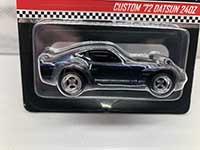 Custom '72 Datsun 240Z