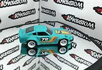Custom Datsun 280ZX