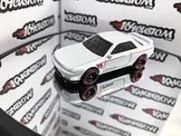Nissan Skyline GT-R BNR32