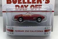 Ferrari 250 California