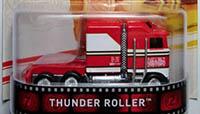 Thunder Roller
