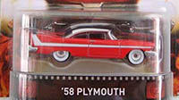 58 Plymouth