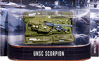 UNSC Scorpion