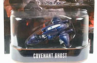 Covenant Ghost
