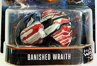Banished Wraith