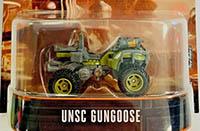 UNSC Gungoose