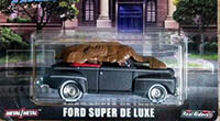 48 Ford Super De Luxe