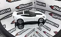 Corvette C7 Z06