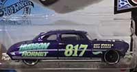 '52 Hudson Hornet
