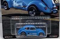 Volkswagen Classic Bug
