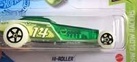 Hi-Roller