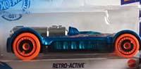 Retro-Active