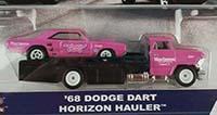 68 Dodge Dart