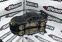 P0rsche 911 GT3 RS