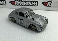 Porsche 356A Outlaw MOMO
