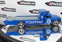 Retro Rig - Pontiac