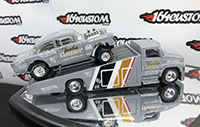 Carry On - 2013 Chevy Gasser