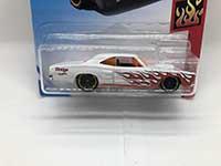 69 Dodge Coronet Superbee