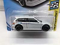 90 Honda Civic EF